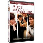 After the Weddin DVD